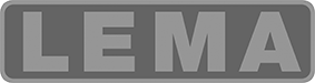 grau logo lema